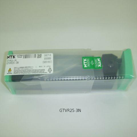 NTK-SS ホルダ GTVR25-3N