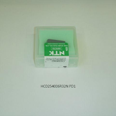 NTK TA HCD254006R32N PD1