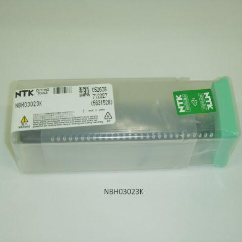 NTK-SS スリ-ブホルダ NBH03023K