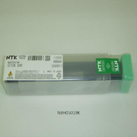 NTK-SS スリ-ブホルダ NBH05019K