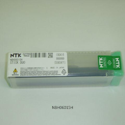 NTK-SS スリ-ブホルダ NBH06015H