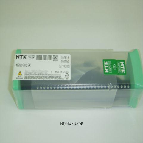 NTK-SS スリ-ブホルダ NBH07025K