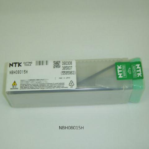 NTK-SS スリ-ブホルダ NBH08015H