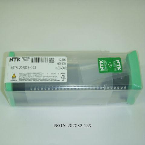 NTK-SS ホルダ NGTAL202032-15S