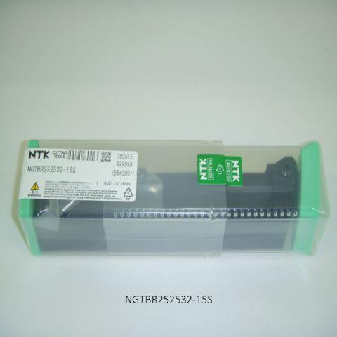 NTK-SS ホルダ NGTBR252532-15S