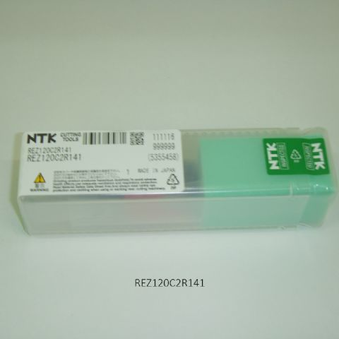 NTK-SS ホルダ REZ120C2R141