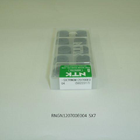 NTK TA RNGN120700E004 SX7