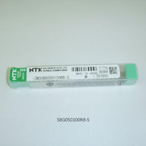 NTK-SS ソリッドバ- SBG050100RB-S
