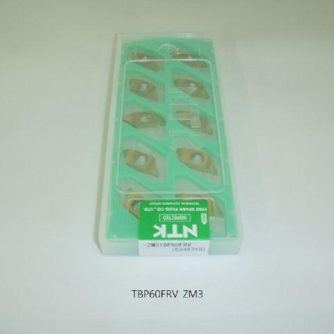 NTK-SS TA TBP60FRV ZM3 5345715