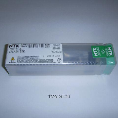 NTK-SS ホルダ TBPR12H-OH