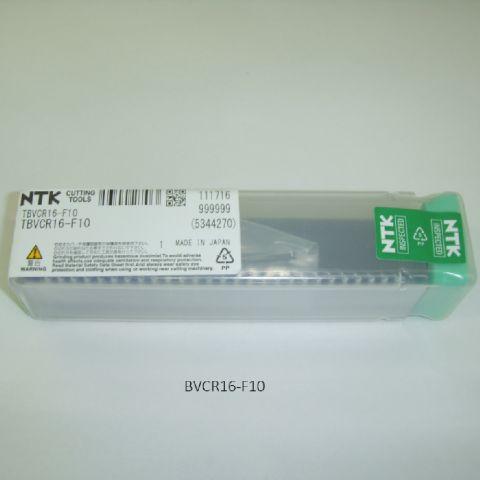 NTK-SS ホルダ TBVCR16-F10