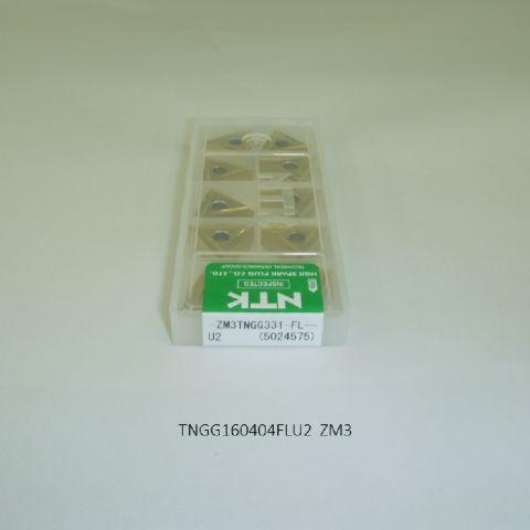 NTK-SS TA TNGG160404FLU2 ZM3