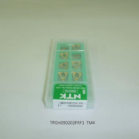 NTK-SS TA TPGH090202FRF1 TM4