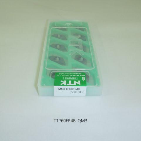 NTK-SS TA TTP60FR4B QM3