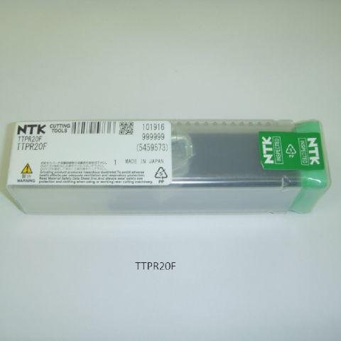 NTK-SS ホルダ TTPR20F