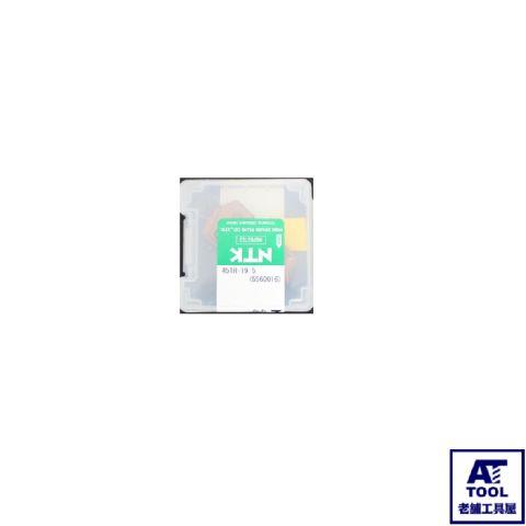 NTK ドリルチップ 451H-19.5  5560016