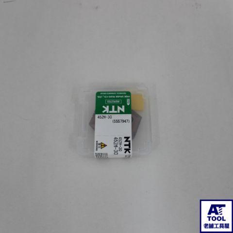 NTK ドリルチップ 452H-30  5557947