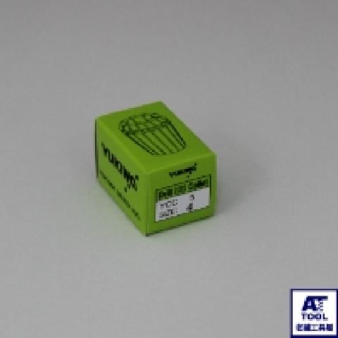 ドリルミルコレット YCC5-4