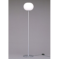 フロス FLOS GLO-BALL F2 グローボール F2 照明 フロアランプ ジャスパー・モリソン 【smtb-KD】