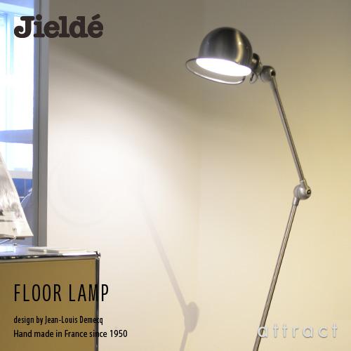 attract   Rakuten Global Market: Jielde / ジェルデ FLOOR LAMP ...