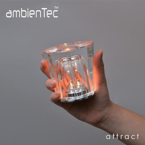 ブランド別>A>ambienTec(アンビエンテック)>Xtal(クリスタル)