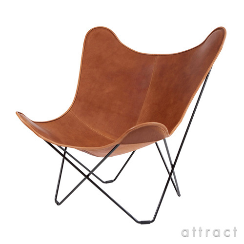 attract: Cuero, キュエロ Chair/BKF BKF Chair Butterfly Chair ...