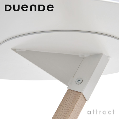 attract  라쿠텐 일본: DUENDE (デュエンデ) TRE (트레이닝) 사이드 ...