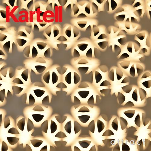 【楽天市場】カルテル 高知 Kartell カブキ Kabuki フロア ランプ Led 電球 照明 ライト
