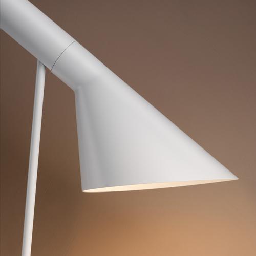 Attract Louis Poulsen Louis Poulsen Aj Aj Floor Floor
