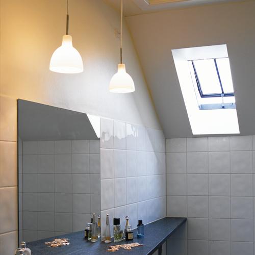 ルイスポールセン louis poulsen Toldbod 155 トルボー155 Glass Pendant ガラスペンダント ライト デザイン:louis poulsen Lighting A S デザイナーズ照明・間接照明 ルイス ポールセン デンマーク 【smtb-KD】