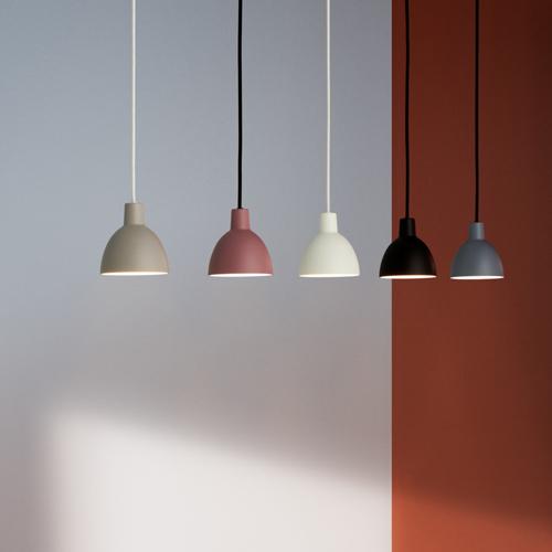 ルイスポールセン Louis Poulsen トルボー 120 Toldbod 120 ペンダントライト カラー:5色 デザイン:Louis Poulsen Lighting A S アルミダイキャスト デザイナーズ照明 間接照明 【smtb-KD】