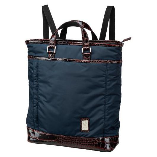 ミズノ BOLSA 2way トートバッグ 品番:5LJB201300#MIZUNO#ボルサ2ウェイトート