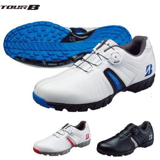 【新品】【日本正規品】【人気モデル】ブリヂストンゴルフ ゴルフシューズ(スパイクレス)ZSP BITER SHG750[BRIDGESTONEGOLF/BSG/ゼロスパイクバイター]