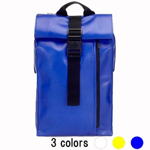 バックパック (ビーチ) バレー ボール レザー 3色