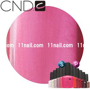 送料無料 爆売りセール開催中 シェラック CND Shellac 各色 ソークオフカラージェル 7.3ml 豊富な品 UVカラーコート