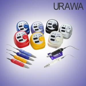 [URAWA]プロ用ネイルマシン/プッシャー取付不可モデル(UpowerNP300A)【送料無料】【smtb-KD】【sm15-17】
