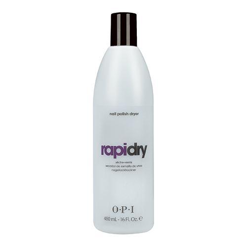 [OPI]速乾性スプレー【ラピドライスプレーレフィル】(480ml)オーピーアイ