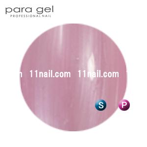 格安 価格でご提供いたします 送料無料 パラジェル para gel カラージェル 4g Pシリーズ各色 限定特価 ナチュラル LED対応