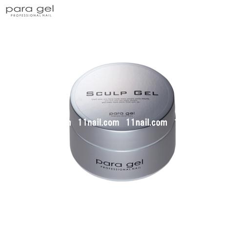 パラジェル[para gel]スカルプジェル(10g)/LED対応