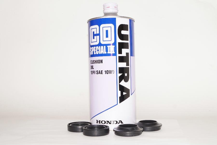 通常配送で送料無料 あす楽は370円 メンテナンス 交換部品 10%Off ホンダ フォークオイル + MBX125F APE オイル 3H-0127 JAZZ 年間定番 購入 ダストシール31パイ CB125 MAGNA