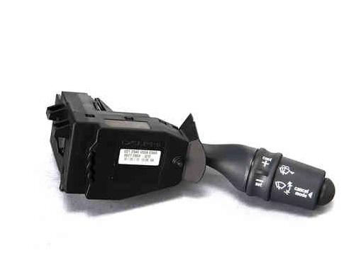 MCCスマート  700ccクーペ用クルーズコントロール 純正品