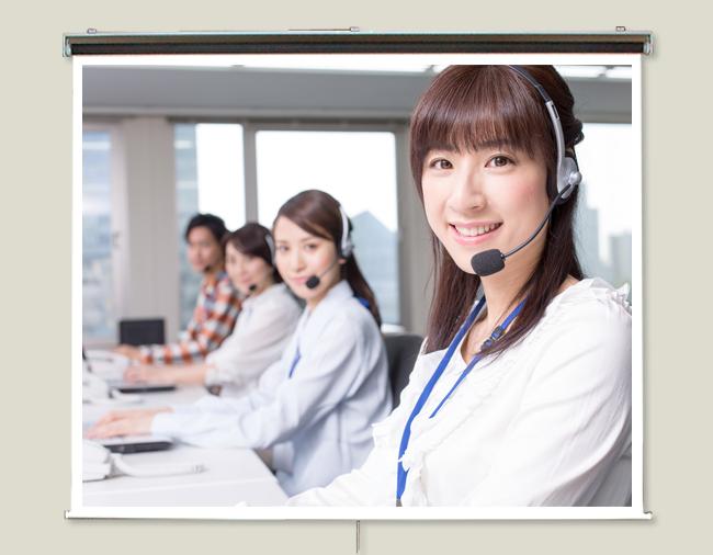 プロジェクタースクリーン120インチ (4:3)ロール巻き上げ式2.2倍明るいトップクラスのガラスビーズを使用したマイクロビーズスクリーン日本製, NEW COLORS:f0b68179 --- tosima-douga.xyz