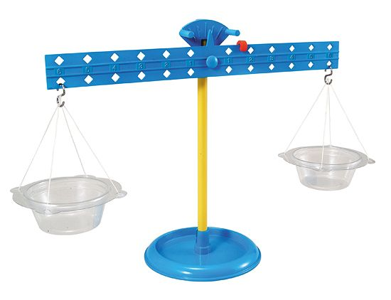 AL完売しました。 観察 実験 研究 計測 教材 天秤 組立簡単 ものと重さてんびん NEW売り切れる前に☆ 分銅 物と おもり 上皿