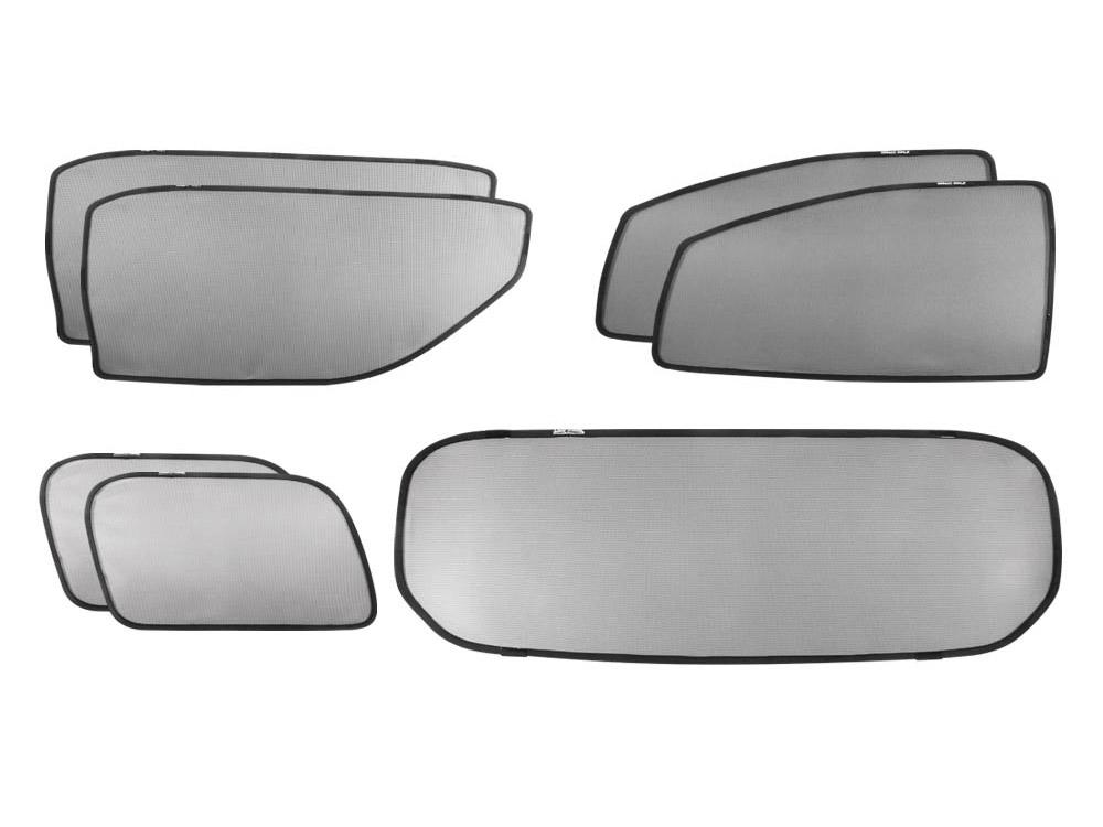 車用品 送料込 アクセサリー ボディカバー サンシェード 専用設計 アルファード ヴェルファイア 30系 7枚セット レーザーサンシェード カーシェード 前期 公式ストア 後期 遮光 日除け メッシュカーテン