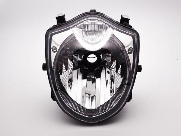 スズキ GEF1250 2010年 純正タイプ ヘッドライト