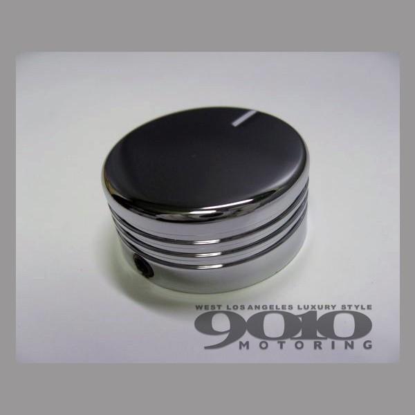 CODE9 HUMMER ハマー 春の新作シューズ満載 H2 スイッチノブ 期間限定送料無料 ビレット ヘッドライト