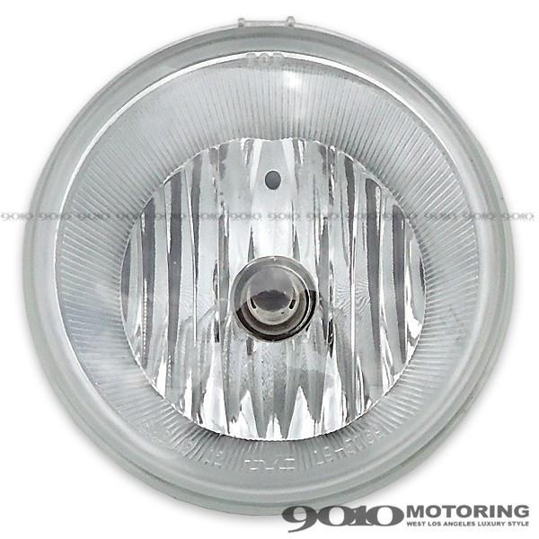 05-10y クライスラー 300C/300リミテッド フォグランプ OE 純正タイプ