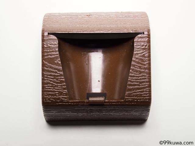 ゼリースプリッターでカットしたゼリーをホールド 登場大人気アイテム マットの汚れ防止にも ゼリーホルダー8 えさ皿 大幅値下げランキング エサ皿 転倒防止