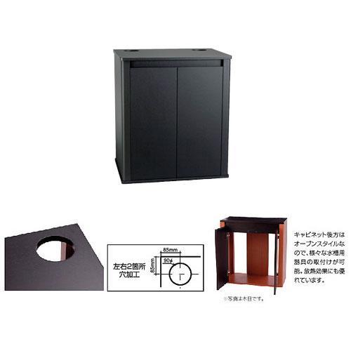 ≪送料無料≫プロスタイル 600L ブラック 600*450タイプ
