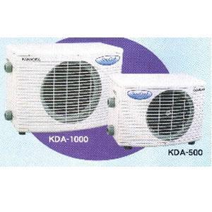ゼンスイ KDA500(外置クーラー)